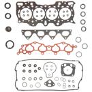 Acura Integra Cylinder Head Gasket Sets