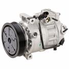 4.6L Engine