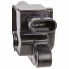 Ignition Coil 32-80256 AN