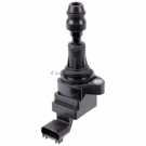 Saturn Ion Ignition Coil