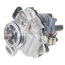 1.6L Engine Model