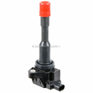 Ignition Coil Set 32-70043 F8