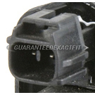 Ignition Coil 32-80123 AN