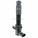 Land_Rover Freelander Ignition Coil