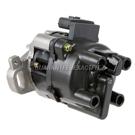 Ignition Distributor 32-00061 N