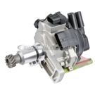 Ford Ignition Distributor