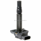 Audi A6 Ignition Coil