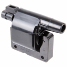 Ignition Coil 32-80242 AN