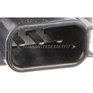 Ignition Coil 32-80134 ON
