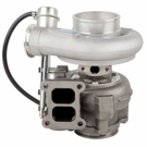 BuyAutoParts 40-30996AN Turbocharger 4