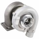 GMC T-Series Truck Turbocharger