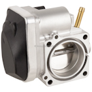 Throttle Body 47-60109 AN