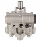 Power Steering Pump 86-01604 AN