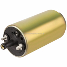 Sterling 825 Fuel Pump