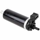 Audi Fox Fuel Pump