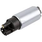 Fuel Pump 36-10033 AN