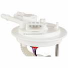 BuyAutoParts 36-01268AN Fuel Pump Assembly 3