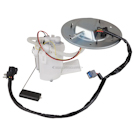 BuyAutoParts 36-01381AN Fuel Pump Assembly 1