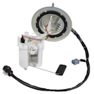 BuyAutoParts 36-01381AN Fuel Pump Assembly 3