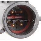 Fuel Pump Assembly 36-00418 AN