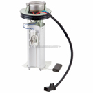BuyAutoParts 36-00525AN Fuel Pump Assembly 1