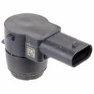E350                           Parking SensorParking Sensor