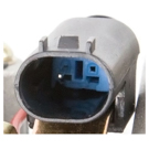 A/C Compressor 60-01620 NA