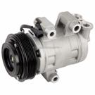 3.4L Engine