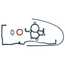 Ford Probe Engine Gasket Set - Timing Cover