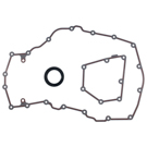 Oldsmobile Calais Engine Gasket Set - Timing Cover