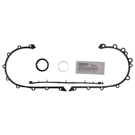 Jeep Engine Gasket Set - Timing Cover