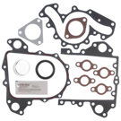 Hummer Engine Gasket Set - Timing Cover
