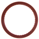 Hummer H1 Engine Gasket Set - Rear Main Seal
