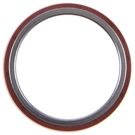 Mercury Mountaineer Engine Gasket Set - Rear Main Seal
