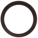 Saturn S Series Engine Gasket Set - Rear Main Seal