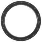 Lexus SC300 Engine Gasket Set - Rear Main Seal