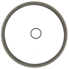 Oldsmobile Firenza Engine Gasket Set - Rear Main Seal