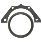 Oldsmobile Cutlass Engine Gasket Set - Rear Main Seal