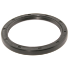 Mini Engine Gasket Set - Rear Main Seal