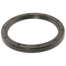 Mini Engine Gasket Set - Rear Main Seal