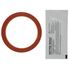 Nissan 350Z Engine Gasket Set - Rear Main Seal