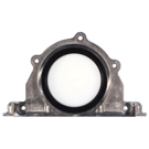 Jeep Grand Cherokee Engine Gasket Set - Rear Main Seal