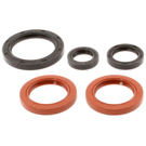 Mitsubishi Engine Gasket Set - Timing Cover