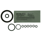 Suzuki Engine Gasket Set - Timing Cover