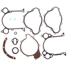 Oldsmobile Ninety Eight Engine Gasket Set - Timing Cover