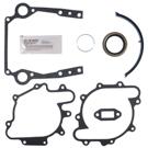 Engine Gasket Set - Timing Cover 59-60262 ON