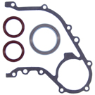 Volvo Engine Gasket Set - Timing Cover