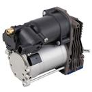 Jaguar XJ Suspension Compressor