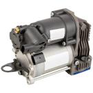 Suspension Compressor 78-10038 KS