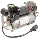 Suspension Compressor 78-10036 ON